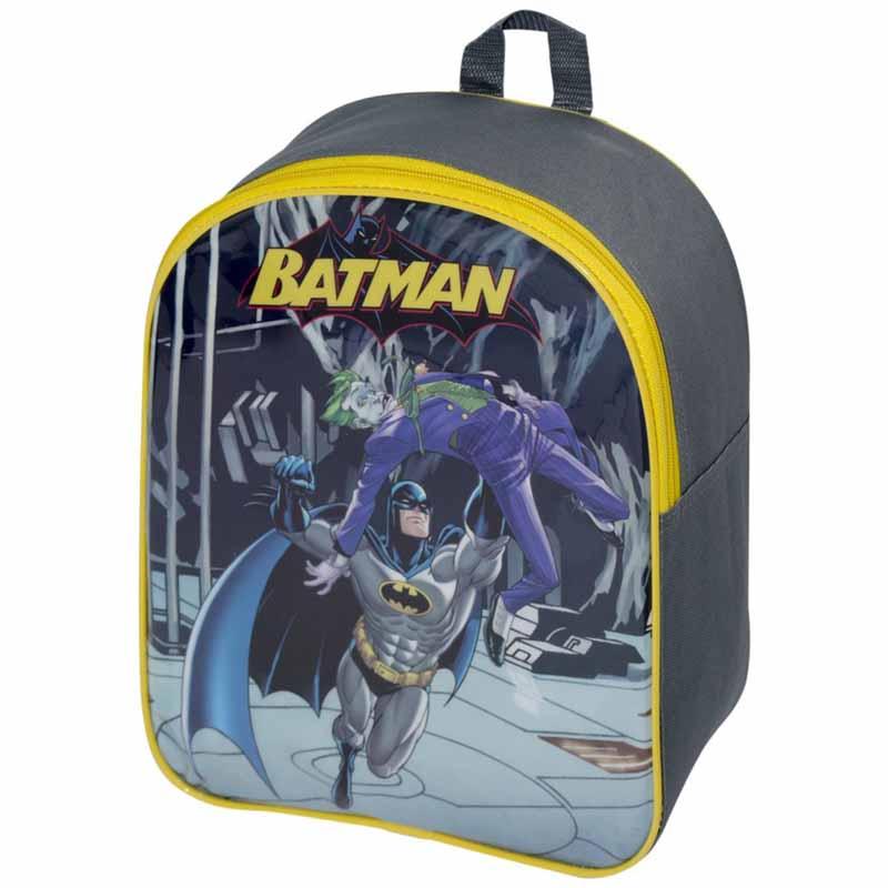 Official Batman Backpack