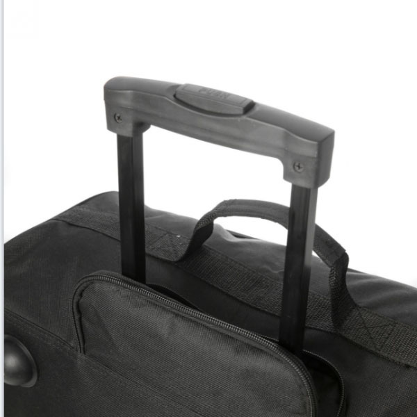 Lightweight Maximum Sized Cabin bag for EasyJet and BA