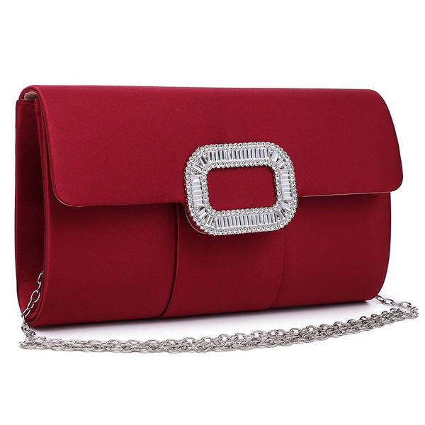 Clutch / Evening Bag from Moda