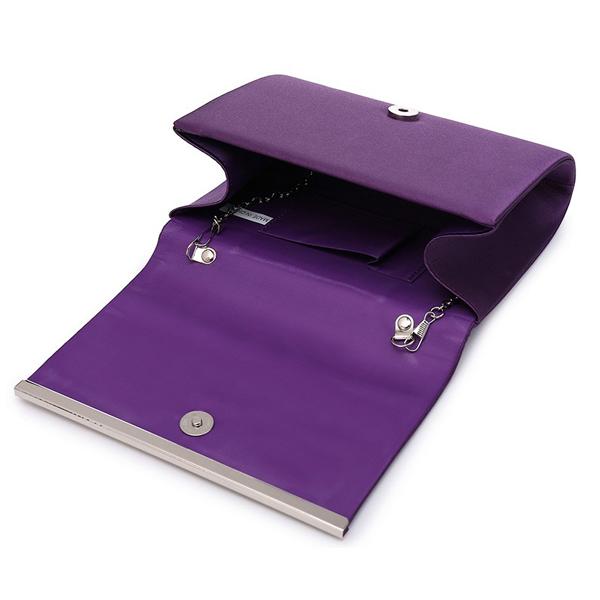 Gorgeous Clutch Bag by Moda