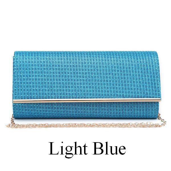 Beautiful Clutch Bag from Moda