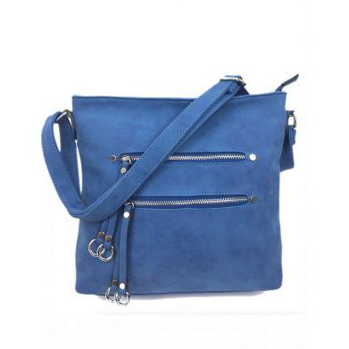 Stylish Shoulder Bag from the Lulu Range