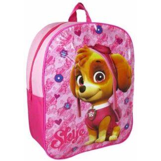 Official Skye Backpack