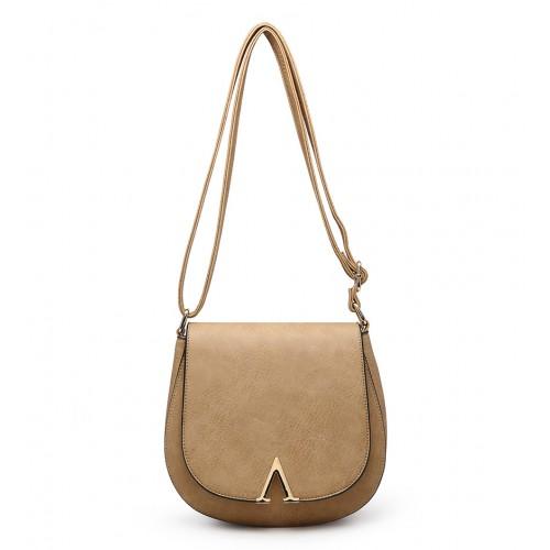A Beautiful Bag by Moda